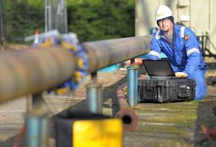 'Predictive analysis ideal for pipeline integrity'