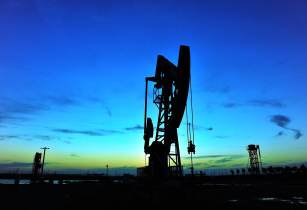 Study predicts emerging trends in oil and gas big data