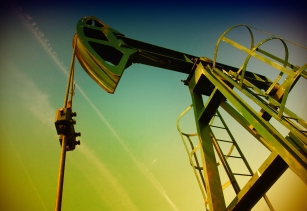 Big Data market in oil and gas sector to benefit from new investments